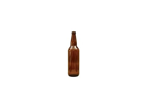 22 oz beer bottles - 4