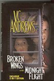 Download Broken Wings and Midnight Flight: 2-in-1 Exclusive Edition PDF