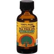 Australian Tea Tree Oil - 7