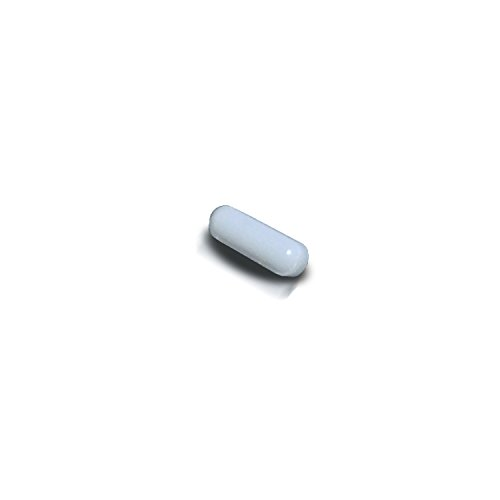 MINI-BARS Magnetic Stir Bar, 7mm x 2mm, Pack of 5