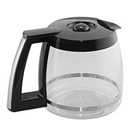 cuisinart replacement carafes - 9