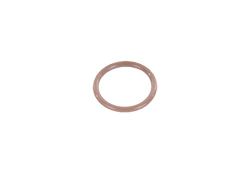 Heater Pipe O-ring (ACDelco 24502375 GM Original Equipment Heater Inlet Pipe Seal (O-Ring))