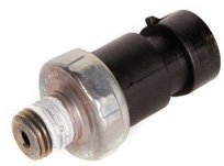 Most Popular Fuel Pump Cut Off Switches