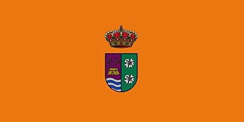 magflags-xl-flag-antas-almeria-province-spain-landscape-flag-216qm-23sqft-120x180cm-4x6ft-100-made-i