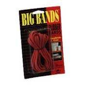 Alliance® Big Bands™ Rubber Bands