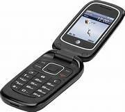 ZTE Z223,Unlocked Flip Phone. Unlocked Phone,No Contract Phone, GSM 3G, Bluetooth