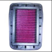 WSM Washable Air Filter