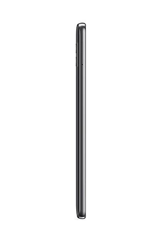"21zXynBpjNL - Huawei Mate 10 Pro Unlocked Phone, 6"" 6GB/128GB, AI Processor, Dual Leica Camera, Water Resistant IP67, GSM Only - Titanium Gray (US Warranty)"