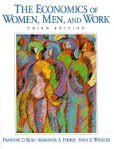 img - for Economics of Women, Men and Work by F.D. Blan (1986-03-21) book / textbook / text book