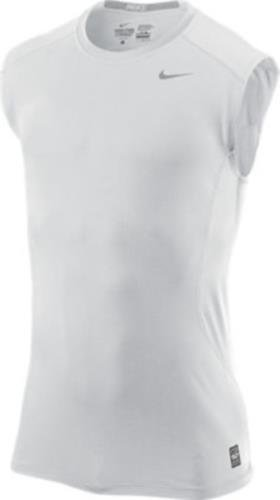 cb17c9bb Nike Core Fitted Sleeveless Top 2.0 Mens Style: 449786-102 Size: S ...