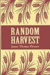 Random Harvest, Flexner, James T., 0823217310