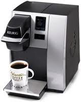 Keurig K 3000 SE Coffee Commercial Single Cup Office Brewing System by Keurig (Image #1)