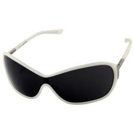 Theory Fashion Sunglasses TH211703: - Sunglasses Theory