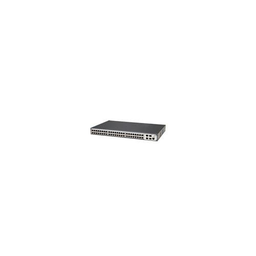 3COM Baseline 2948-SFP Plus 3CBLSG48-US 48-port Web Managed