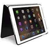 iFrogz Script Folio Case for Apple iPad Air - Black