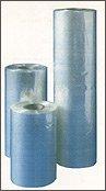 10'' x 1500' PVC Shrink Wrap Tubing 1500'/Roll by JC Danczak (Image #1)