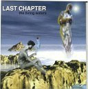 Living Waters by Last Chapter (1998-01-13)