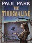 The Tourmaline PDF