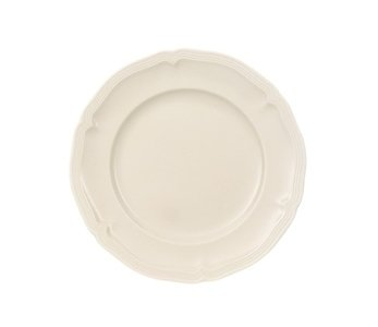 Villeroy & Boch Manoir 6-3/4-Inch Bread and Butter Plate