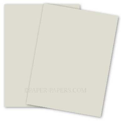Mohawk Superfine SOFTWHITE Eggshell - 8.5X11 (216X279) Paper - 28lb Writing (105gsm) - 4000 PK by Paper Papers