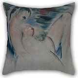 alphadecor-pillowcover-20-x-20-inches-50-by-50-cm2-sides-nice-choice-for-wifegirlshome-officeoutdoor