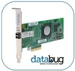 HP QLE2460-HP 4GB 1-Port Fibre Channel HBA