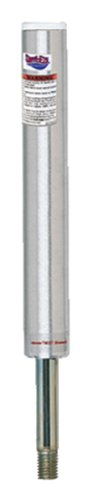 marine seat pedestal - 2