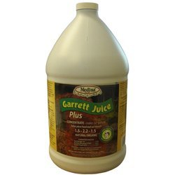 - Medina Garrett Juice Plus Gallon