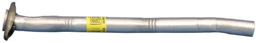 cherry bomb for ford ranger - 5