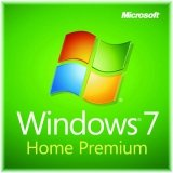 Microsoft Windows Premium Service 64 bit