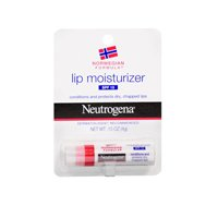NEUTROGENA LIP MOISTURIZER 420 .15 OZ
