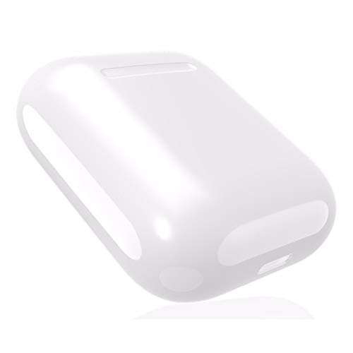 Wireless Charger for Apple Airpods Qi Standard Charging Wireless Receiver Case Wireless Charger