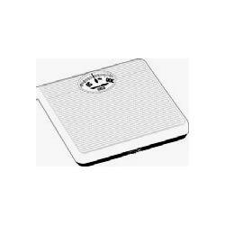 Health o meter 175LB Mechanical Dial Scale 330 lb Capacity