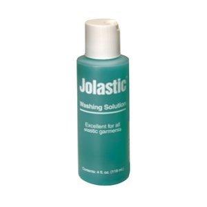 Solution Jolastic Wash (Jolastic Wash Solution 32 oz. (1 Quart))