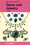 Gems and Jewelry in Color, Ove Dragsted, 0025335006