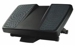 FELLOWES 8067001 Ultimate Foot Support electronic consumer
