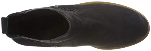 Donne 62 Ara Jackson Chelsea Blu stf Boots blau Delle wWgRqTH