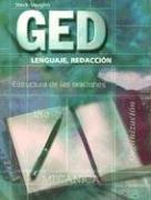 GED Lenguaje, Redaccion (Spanish Edition)