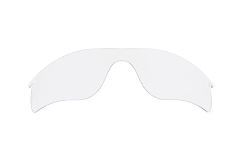 Best SEEK OPTICS Replacement Lenses Oakley RADAR EV PATH - - Lenses Path Oakley