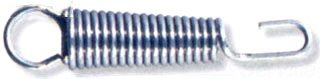 Vise Grip Spring for 7R, 7WR, 7CR, 9LN, 8R, 9R, RR, 7LW (5 Pack) - Jaw Replacement Vise