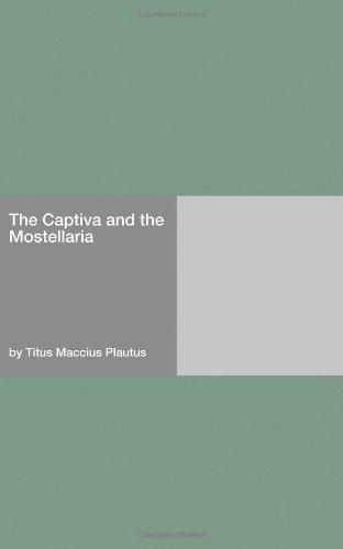Plautus (Classical and Medieval Literature Criticism) - Essay