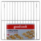 Good Cook Square Cake Rack