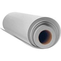 Canon 2047V140 Glossy Photographic Paper 240gsm by Canon