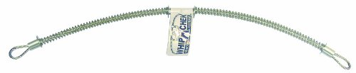 (Dixon Valve WB3 Style W King Safety Cable, 1/2