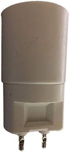 LH1015 E26//E27 medium base G12 socket adapter