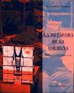 Descargar Libro La Metáfora De La Colmena: De Gaudí A Le Corbusier Juan Antonio Ramírez