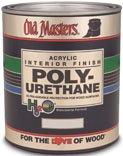 old-masters-35702257-water-based-polyurethane-semi-gloss-1-gallon