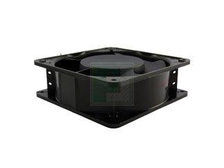 SUNON SP103A-1123LST.GN SP Series 2200/2000 RPM 120 x 120 x 38 mm 76/70 CFM 115 VAC Sleeve Bearing Fan - 1 item(s)