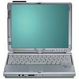 Fujitsu FPCM11066 PC Accessory