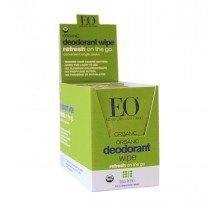 Deodorant-Wipes-Tea-Tree-EO-24-Packets-Box